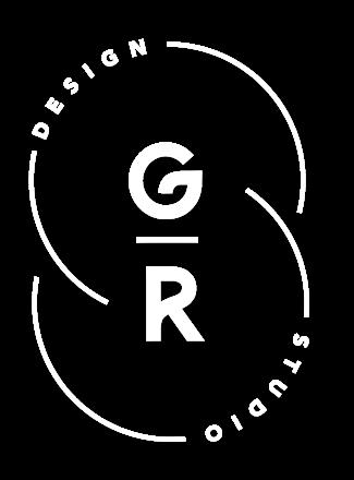 logo-gr-studio-desing-white